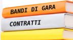 Albo Pretorio: Bandi di Gara e Contratti