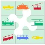Orari e linee dei mezzi di trasporto in Lombardia