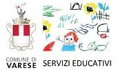 COMUNE DI VARESE – SERVIZI EDUCATIVI