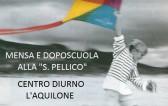 Centro Diurno L'Aquilone