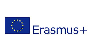 eu-flag-erasmus-plus_4