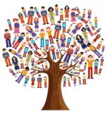 Iniziative di solidarietà e benessere