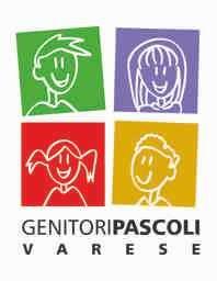 Genitori Pascoli Varese