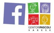 Genitori Primaria Pascoli Varese – Il gruppo